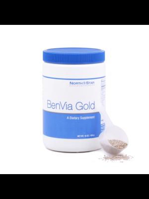 BenVia Gold - Top Antioxidant Supplement