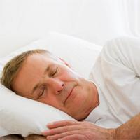 Sleep Support